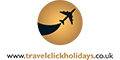 Travel Click Holidays