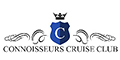 Connoisseurs Cruise Club