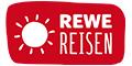 Rewe Reisen & Valamar Girandella Resort