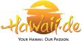 Hawaii.de