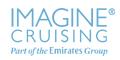 Imagine Cruising