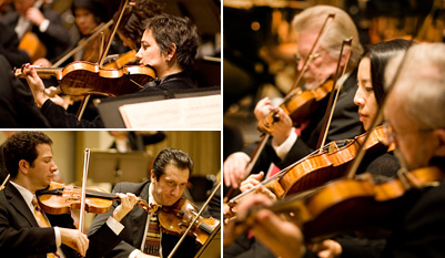 $19 - 2-Ticket Pass to Award-Winning Orchestra, Reg. $80
