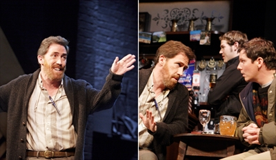 £15 - West End: Rob Brydon in Alan Ayckbourn Comedy, 40% Off