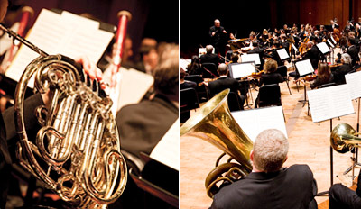 $27 - Houston Symphony Concerts w/Piano Virtuosos, Half Off