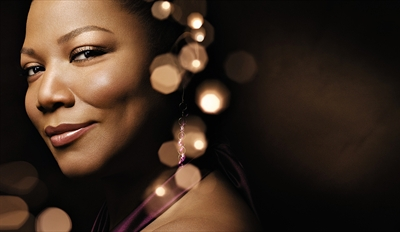 $37 -- Queen Latifah Performs Jazz Standards, Reg. $75