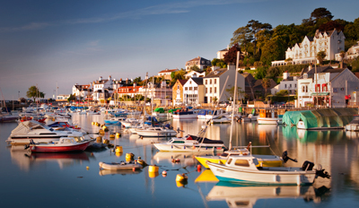 £15 -- Day Trip to the Channel Islands from Poole, Reg £30