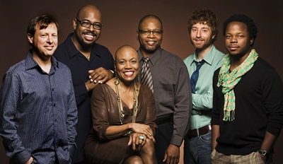 $10 - Monterey Jazz Festival Comes to Berkeley, Half Off