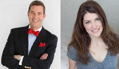 $7 & up - 'Wicked' Stars Sing Broadway Hits w/Symphony