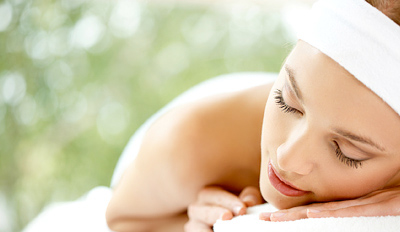 $39 -- Bella Vi Mind Body Spa: Massage or Facial, Reg. $78