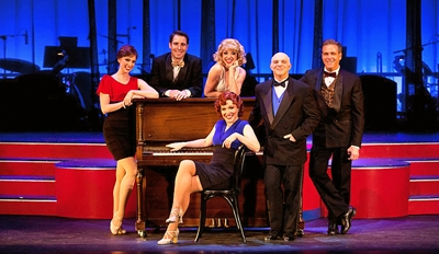$18 & up - Tony-Nominated '9 to 5: The Musical,' Half Off