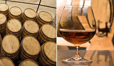 $21 - Top-Rated Distillery Tour & Tastings for 2, Reg. $41