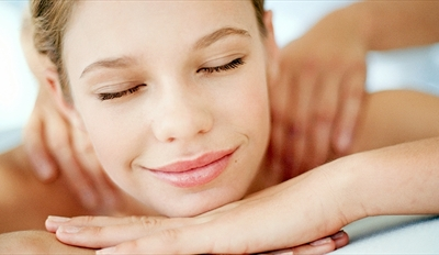 £29 - Country Retreat: 55-Minute Massage or Facial, Reg £72