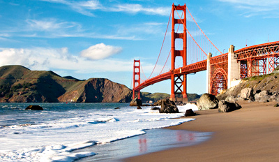 $19 - San Francisco Walking Tours incl. Drink, $20 Off