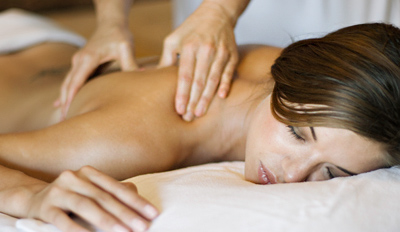 $99 - 'Pure Bliss' Spa Day: Massage, Scrub & Pool, Reg. $220