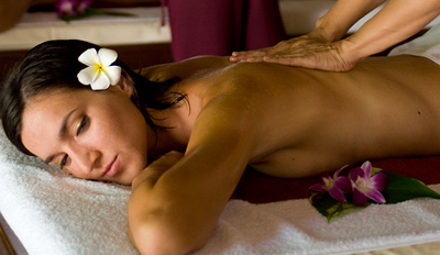 $69 - Massage & Facial at Kapiolani Blvd. Spa, Reg. $140