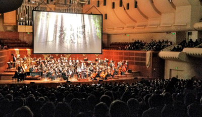 $15.75 - 'Legend of Zelda' Symphony in Calgary, Reg. $35