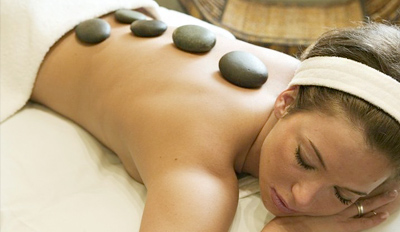 $59 - 90-Minute Massage at Top Spa, Reg. $135