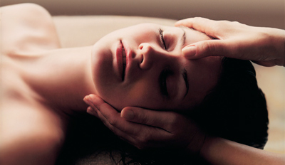 $49 - Aveda Spa Packages at 5 Seattle Spas, Reg. $110