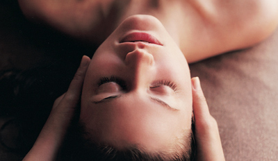 $49 - Luxe Aveda Facials at 3 Top-Rated Spas, Reg. $85