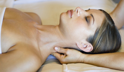 $49 - Top-Ranked Cleveland Spa: Swedish Massage, Half Off