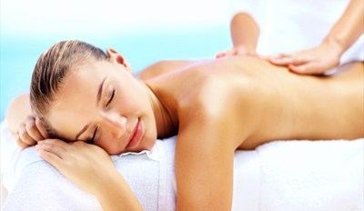£25 -- Dermalogica Facial, Massage & Bubbly, Reg £60