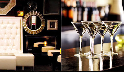 $39 -- 'Groovy' Inc Lounge: 6 Drinks to Share, Reg. $90