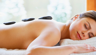 £35 - Top-Rated Spa Day inc Elemis Massage & Facial, Reg £65