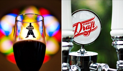 $35 -- Top-Rated Niagara Beer & Wine Tour w/Tastings