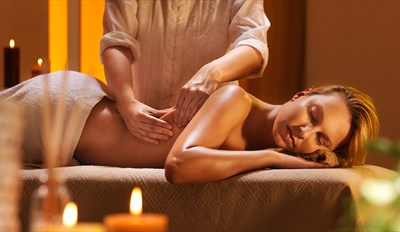 £29 -- Choice of Any Spa Treatments Worth up to £90