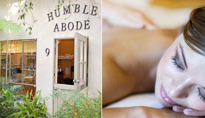 $99 - Allure Mag Pick: Massage & Facial in WeHo, Reg. $200