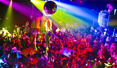 $29 - VIP Tour of Top Vegas Nightclubs, Reg. $60