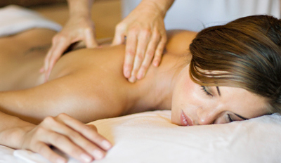 $75 - Elizabeth Grady: $125 in Spa Services at 32 Spas