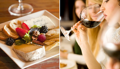 $29 - Upper West Side: Wine Tasting for Beginners, Reg. $68