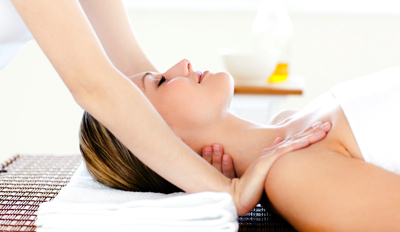 $85 - Best Boutique Spa: Facial, Massage & Bubbly, Reg. $310
