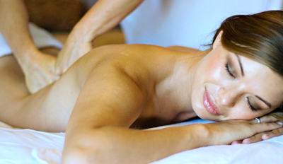 $45 & up -- Award-Winning Absolute Vitality Spa, 45% Off