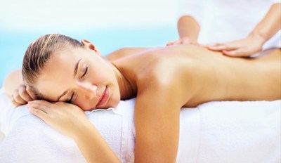 £29 -- 90-Minute Massage & Facial at Billericay Spa, Reg £68