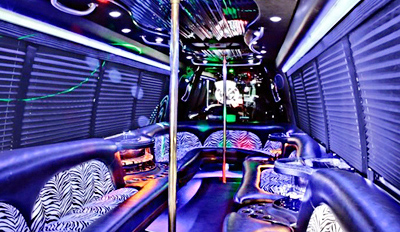 $39 -- Vegas Strip: VIP Nightclub Access w/Drinks, Reg. $100