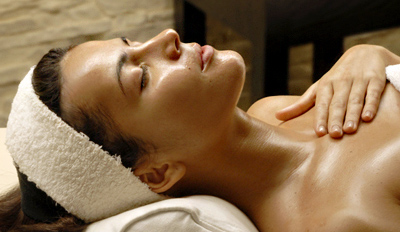 $39 - European Facial at 4-Star Glendale Spa, Reg. $95