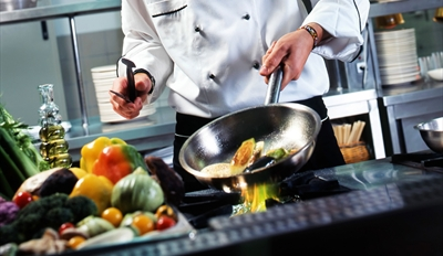$39 -- Cooking Class at North Loop Gourmet Market, Half Off