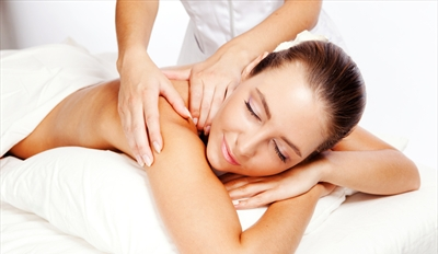£39 - Royal Tunbridge Wells Spa Day inc Treatment, Reg £95