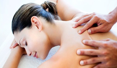 £39 -- Dudley Pamper Day inc Massage, Facial & Cake, Reg £79