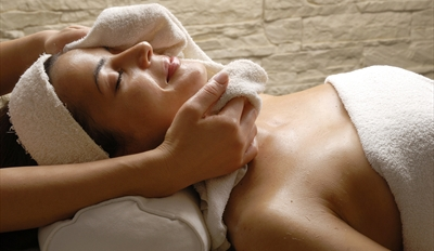 $79 - Massage & Facial at Redondo Beach Spa, Reg. $178