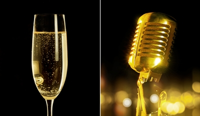 £9.50 - Bristol: Jongleurs Comedy Night inc Glass of Bubbly
