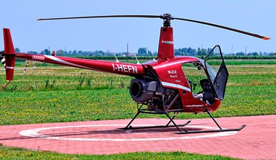 £65 -- Summer Helicopter Flight Over Newcastle upon Tyne