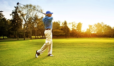 $45 - Rhode Island-Area Golf Pass incl. Rounds & Discounts